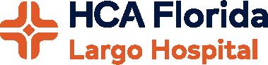 For Employees | Largo Medical Center | Largo, FL