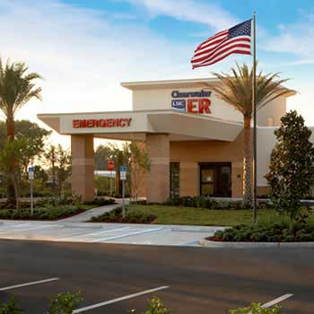 Clearwater ER Campus thumbnail