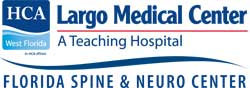 Florida Spine and Neuro Center logo