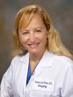 Dr. Christine Cicco-Brown DO